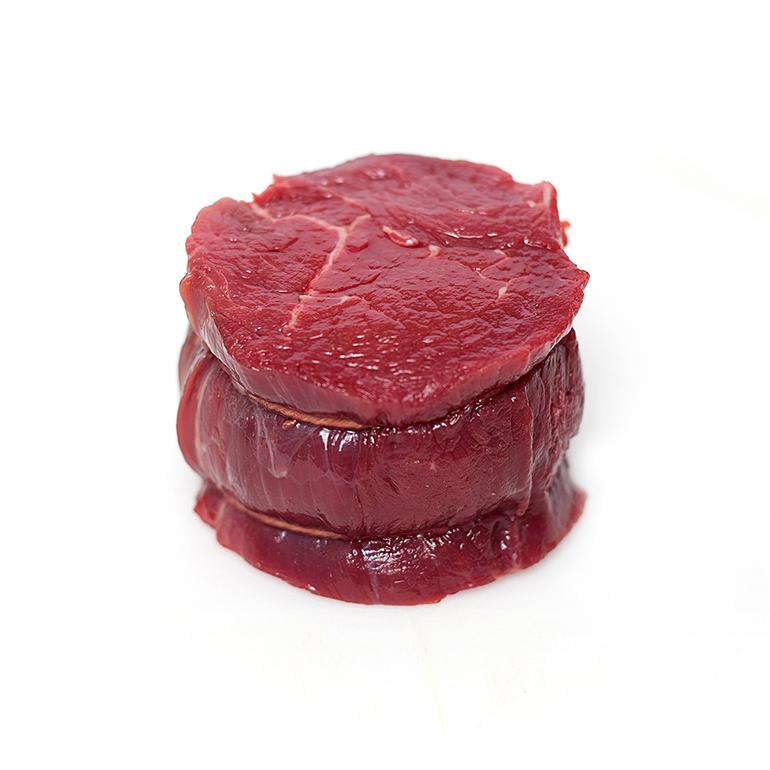 Barons of Beef Branding