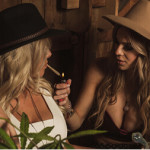 Light One Up Featuring Heidi Gwaii and Sarah Sophia