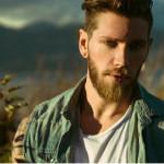 Fall Sunsets Featuring Ryan Crane